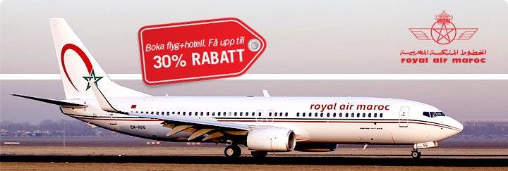 billiga flyg till alicante från stockholm