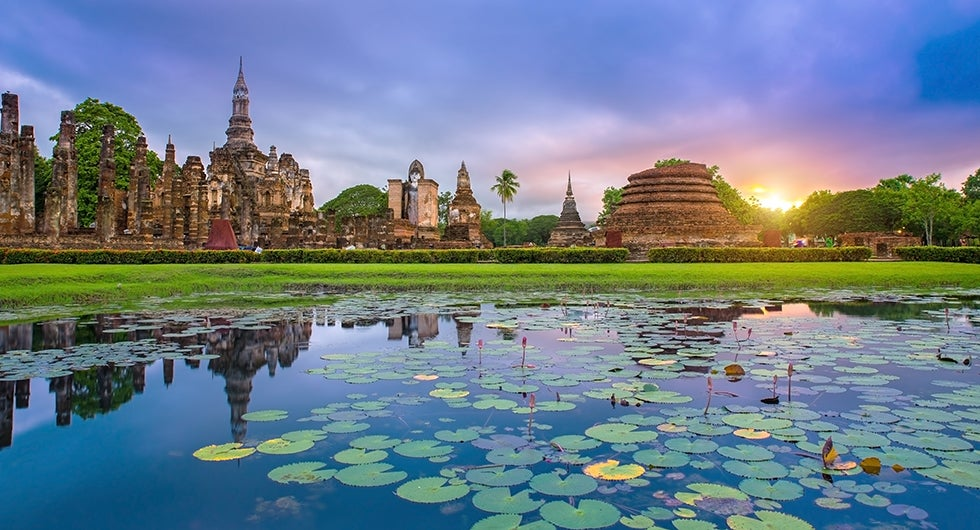 billiga dildos göteborg thailand
